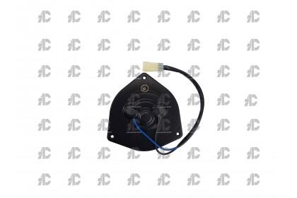 FAN MOTOR PROTON SAGA (DENSO SYSTEM) - AFTERMARKET 1061