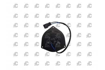 FAN MOTOR PROTON WIRA 1.5 (DENSO SYSTEM) - AFTERMARKET 2271