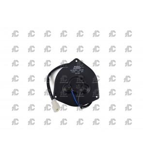 FAN MOTOR DENSO COOLGEAR 065000-3330