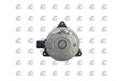 RADIATOR MOTOR DENSO AE168000-10303D MADE IN INDONESIA | PERODUA ALZA / AXIA / BEZZA  / TOYOTA PRIUS