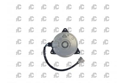 RADIATOR MOTOR DENSO COOLGEAR - 168000-2660