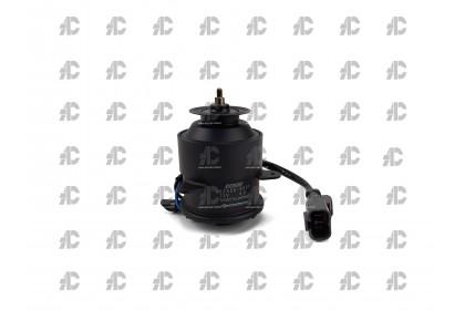 RADIATOR MOTOR HONDA ACCORD SM4/SV4 (DENSO) - DENSO 162500-5431