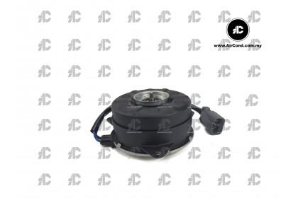 RADIATOR MOTOR DENSO 168000-7740 | HONDA ODYSSEY / ELYSION DBA-RR1