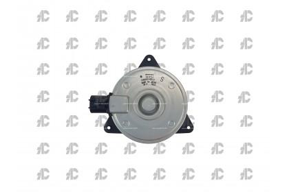 RADIATOR MOTOR HINO 24V (DENSO) 168000-8210 | ISUZU FVR 240 / HINO 700