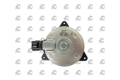 RADIATOR MOTOR DENSO 168000-7030 | MADE IN JAPAN | MAZDA 2 / MITSUBISHI ATTRAGE / COLT / MIRAGE
