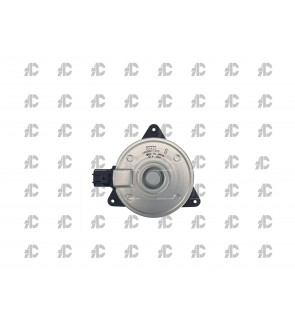 RADIATOR MOTOR DENSO 168000-7170 MADE IN JAPAN          | PERODUA ALZA / BEZZA / AXIA / TOYOTA PRIUS