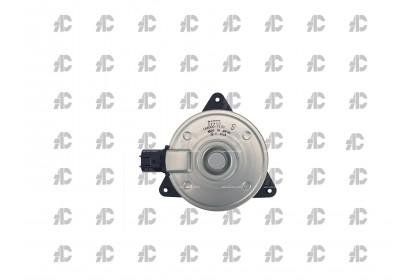 RADIATOR MOTOR DENSO 168000-7170 MADE IN JAPAN          | PERODUA ALZA / BEZZA / AXIA / TOYOTA PRIUS