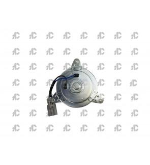 RADIATOR MOTOR PROTON GEN 2 M/T - APM T-GA-0038-GC01