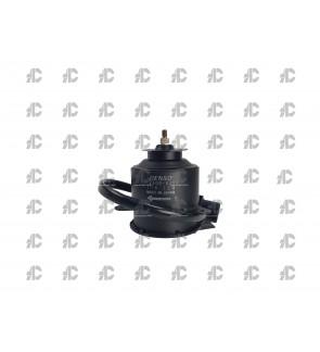 RADIATOR MOTOR DENSO 262500-0211 (SMALL) |  PROTON ISWARA (DENSO SYSTEM)