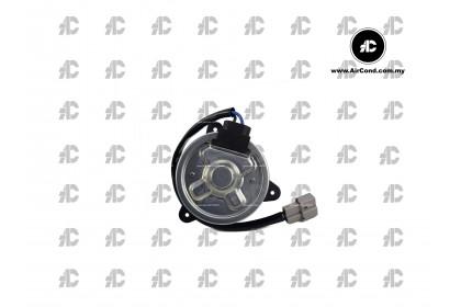 RADIATOR MOTOR DENSO 263500-5700 | PERODUA KANCIL