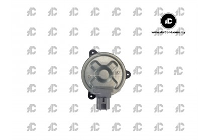 RADIATOR MOTOR (AFTERMARKET) | PERODUA MYVI / KEMBARA DVVT / VIVA / TOYOTA AVANZA / RUSH