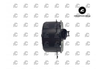 RADIATOR MOTOR DENSO AE168000-2380 MADE IN INDONESIA | PERODUA MYVI LAGI BEST / TOYOTA AVANZA Y13