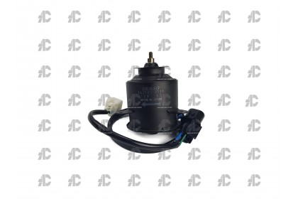 RADIATOR MOTOR DENSO 262500-0111 (SMALL) | PROTON WIRA (DENSO System)