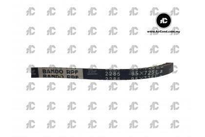 BELT 28.5 BANDO
