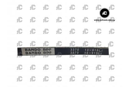 BELT 37.0 BANDO