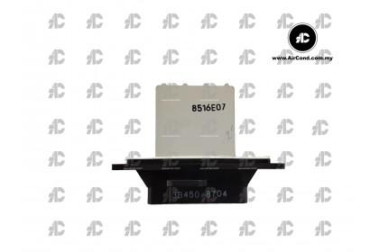 RESISTOR NISSAN SENTRA B14 (APM) - APM T-27150-0M005