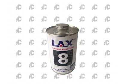 COMPRESSOR OIL R134 POE LAX 8