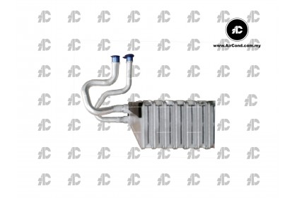 COOLING COIL BEHR 8FV351331-291                           EVAPORATOR FOR BMW E70 X5  E71 X6