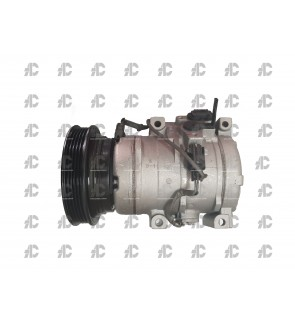 COMPRESSOR RECON TOYOTA HARRIER Y98 2.2 - 2.4 5PK (10S17C)