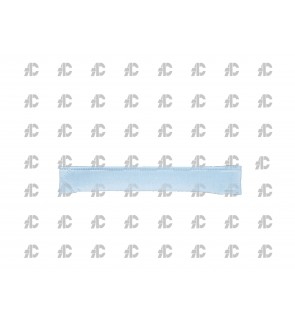 DRYER BAG - DENSO COOLGEAR 445910-0740                          | Perodua Myvi / Alza / Kenari / Kelisa / Toyota Altis / Estima / Alphard / Hiace / Hilux / Vios / Avanza / Innova / Camry / Harrier / Honda CRV / CITY /  Kia Forte / Hyundai Elantra