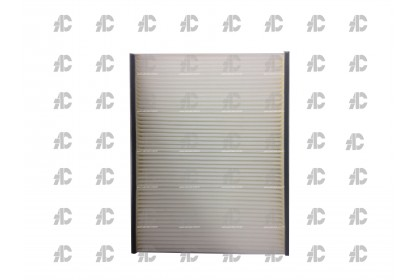 CABIN AIR FILTER VOLKSWAGEN POLO / BEETLE