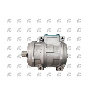 COMPRESSOR ONLY RECON 10PA17C (NO CLUTCH)