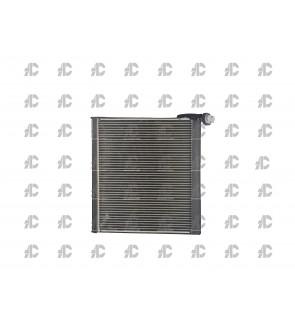 COIL MAZDA CX9 / MPV 8 - DENSO