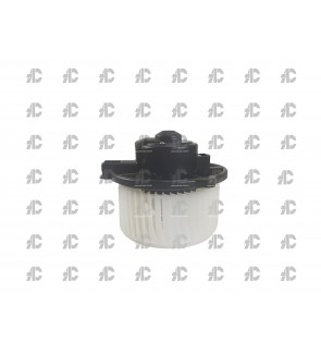 BLOWER MOTOR TOYOTA PICNIC / IPSUM (DENSO)