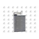 COIL BEHR 8FV 351 331-111   BMW 5-SERIES F07 / F10 / F11 ; 6-SERIES F12 ; 7-SERIES F01 / F02 / F03 / F04 (60MM)