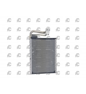 COIL BEHR 8FV 351 331-111 | BMW 5-SERIES F07 / F10 / F11 ; 6-SERIES F12 ; 7-SERIES F01 / F02 / F03 / F04 (60MM)