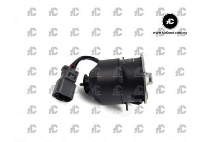 RADIATOR MOTOR DENSO 263500-5760 | MADE IN JAPAN | HONDA ODYSSEY YEAR 2005 RB1