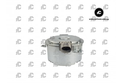 RADIATOR MOTOR  - DENSO AC268000-8030 | MADE IN CHINA | TOYOTA VIOS YEAR 2014 NCP150
