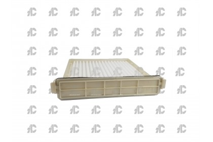 CABIN AIR FILTER WITH HOLDER - 0320 | TOYOTA ALTIS / WISH YEAR 2003