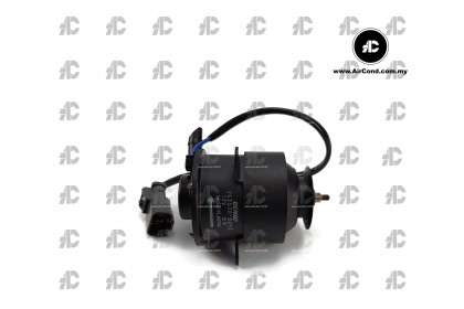 RADIATOR MOTOR DENSO 263500-0053 | HONDA CIVIC YEAR 1992