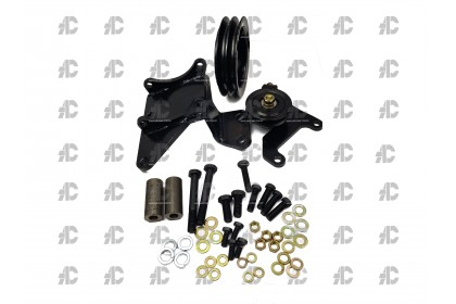 COMPRESSOR BRACKET TOYOTA DYNA (POWER STEERING)