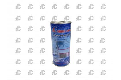 SOLVENT 400ML - CLEANER