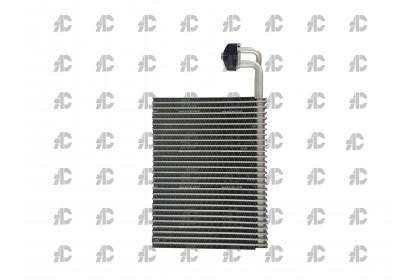 EVAPORATOR / COOLING COIL BMW 7-SERIES E65 / E66 -  BEHR