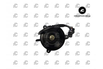 RADIATOR MOTOR PROTON PERDANA V6 (DENSO) - AFTERMARKET