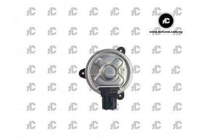 MOTOR RADIATOR 263500-6350 DENSO COOLGEAR MADE IN JAPAN |  PERODUA KENARI / KELISA / PROTON WAJA / PERSONA