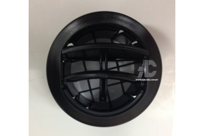 PERODUA KANCIL NEW MODEL AIR COND OUTLET / VENT / LOUVER