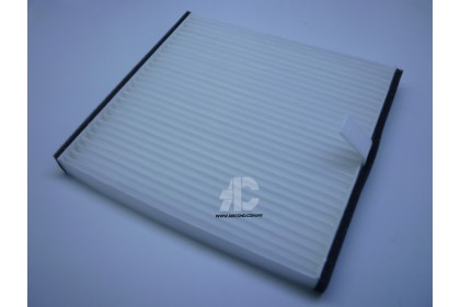CABIN AIR FILTER Proton EXORA / SAVVY (PATCO SYSTEM)