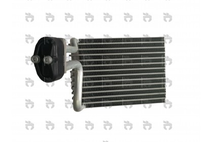 COOLING COIL REAR MERCEDES BENZ VITO W639 - BEHR