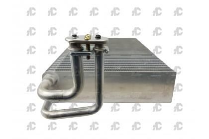 COOLING COIL MERCEDES BENZ E210 (PF) - DOWSON