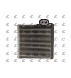 COOLING COIL / EVAPORATOR TOYOTA (DENSO) - TG446610-46503D | T.CAMRY / ALPHARD / VELLFIRE /ESTIMA  ACV40/41 ACV50/51 / ANH20/25 / ACR50 / LEXUS RX350