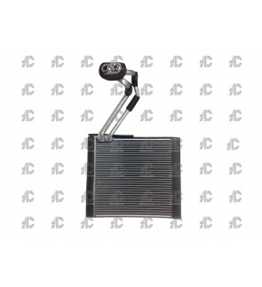 "COOLING COIL TOYOTA AVANZA Y12 (DENSO) ""FRONT""  DENSO"