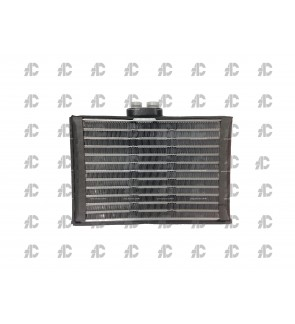 COOLING COIL FRONT DENSO TG446600-04513D MADE IN THAILAND | TOYOTA AVANZA / RUSH