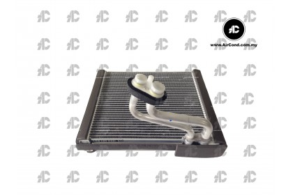 COOLING COIL (DENSO) TG447610-00913D MADE IN THAILAND | PERODUA ALZA / MYVI LAGI BEST (DENSO System)