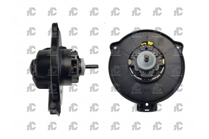 BLOWER MOTOR WITH/OUT HONDA CITY / JAZZ YEAR 2003 - DENSO 194000-1060
