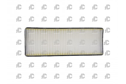 CABIN AIR FILTER CHERY EASTER