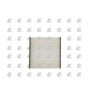 CABIN AIR FILTER 1080 (THICK) - TOYOTA VIOS / ALPHARD